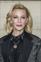 Celebrity Photo: Cate Blanchett 1200x1800   265 kb Viewed 75 times @BestEyeCandy.com Added 139 days ago