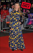 Celebrity Photo: Rosamund Pike 2573x4128   1.6 mb Viewed 1 time @BestEyeCandy.com Added 3 days ago
