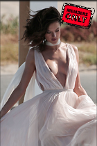 Celebrity Photo: Alessandra Ambrosio 861x1292   156 kb Viewed 20 times @BestEyeCandy.com Added 946 days ago