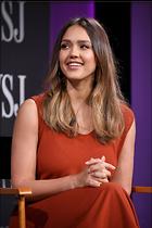 Celebrity Photo: Jessica Alba 1200x1800   251 kb Viewed 30 times @BestEyeCandy.com Added 69 days ago
