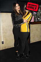 Celebrity Photo: Victoria Justice 2333x3500   2.3 mb Viewed 1 time @BestEyeCandy.com Added 2 days ago