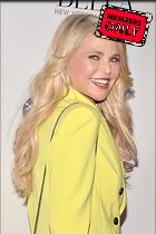 Celebrity Photo: Christie Brinkley 2400x3600   1.9 mb Viewed 2 times @BestEyeCandy.com Added 52 days ago