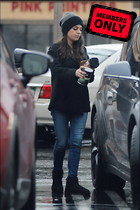 Celebrity Photo: Mila Kunis 2970x4455   2.0 mb Viewed 0 times @BestEyeCandy.com Added 22 hours ago