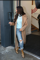 Celebrity Photo: Cheryl Cole 1200x1800   194 kb Viewed 25 times @BestEyeCandy.com Added 58 days ago