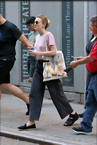 Celebrity Photo: Carey Mulligan 1200x1800   236 kb Viewed 12 times @BestEyeCandy.com Added 64 days ago