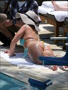 Celebrity Photo: Britney Spears 1463x1920   376 kb Viewed 99 times @BestEyeCandy.com Added 103 days ago