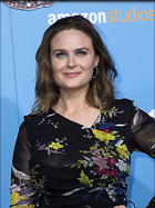 Celebrity Photo: Emily Deschanel 1200x1604   239 kb Viewed 40 times @BestEyeCandy.com Added 125 days ago