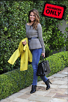 Celebrity Photo: Brooke Burke 2100x3150   1.4 mb Viewed 2 times @BestEyeCandy.com Added 8 days ago