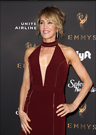 Celebrity Photo: Felicity Huffman 1200x1681   233 kb Viewed 98 times @BestEyeCandy.com Added 423 days ago