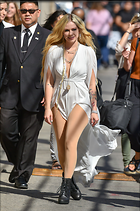 Celebrity Photo: Avril Lavigne 681x1024   194 kb Viewed 65 times @BestEyeCandy.com Added 114 days ago
