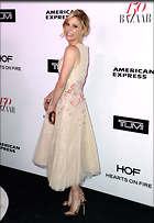 Celebrity Photo: Julie Bowen 1200x1739   181 kb Viewed 118 times @BestEyeCandy.com Added 206 days ago