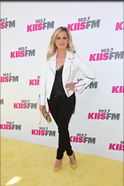 Celebrity Photo: Sarah Michelle Gellar 2133x3200   698 kb Viewed 53 times @BestEyeCandy.com Added 29 days ago