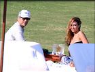 Celebrity Photo: Jessica Alba 1920x1450   331 kb Viewed 28 times @BestEyeCandy.com Added 86 days ago