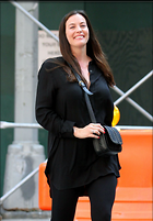 Celebrity Photo: Liv Tyler 1200x1719   200 kb Viewed 49 times @BestEyeCandy.com Added 52 days ago