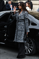 Celebrity Photo: Monica Bellucci 1200x1804   228 kb Viewed 8 times @BestEyeCandy.com Added 17 days ago