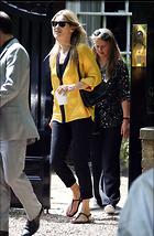 Celebrity Photo: Kate Moss 1200x1835   283 kb Viewed 10 times @BestEyeCandy.com Added 31 days ago