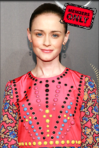 Celebrity Photo: Alexis Bledel 2000x3000   5.9 mb Viewed 0 times @BestEyeCandy.com Added 26 hours ago