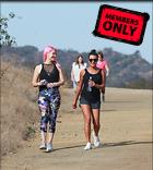 Celebrity Photo: Lea Michele 2032x2267   2.2 mb Viewed 0 times @BestEyeCandy.com Added 4 days ago