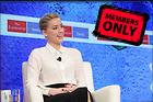 Celebrity Photo: Amber Heard 4176x2784   1.5 mb Viewed 5 times @BestEyeCandy.com Added 131 days ago