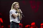 Celebrity Photo: Shakira 3931x2621   1.2 mb Viewed 33 times @BestEyeCandy.com Added 90 days ago