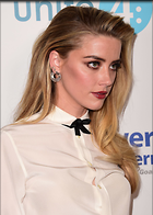 Celebrity Photo: Amber Heard 1200x1680   281 kb Viewed 52 times @BestEyeCandy.com Added 48 days ago