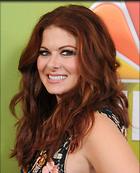 Celebrity Photo: Debra Messing 1200x1483   245 kb Viewed 79 times @BestEyeCandy.com Added 46 days ago