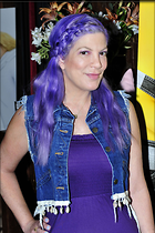 Celebrity Photo: Tori Spelling 1200x1800   363 kb Viewed 51 times @BestEyeCandy.com Added 98 days ago