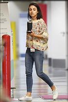 Celebrity Photo: Mila Kunis 1200x1800   269 kb Viewed 21 times @BestEyeCandy.com Added 19 days ago