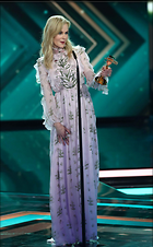Celebrity Photo: Nicole Kidman 1200x1940   258 kb Viewed 29 times @BestEyeCandy.com Added 25 days ago