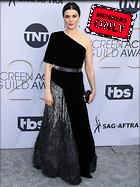 Celebrity Photo: Rachel Weisz 2625x3500   2.0 mb Viewed 0 times @BestEyeCandy.com Added 78 days ago