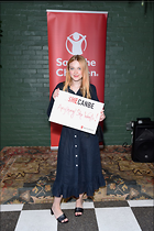 Celebrity Photo: Dakota Fanning 1200x1798   311 kb Viewed 19 times @BestEyeCandy.com Added 34 days ago