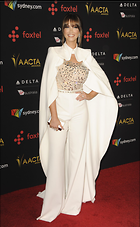 Celebrity Photo: Delta Goodrem 1200x1944   226 kb Viewed 45 times @BestEyeCandy.com Added 75 days ago