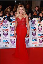 Celebrity Photo: Carol Vorderman 1200x1754   244 kb Viewed 154 times @BestEyeCandy.com Added 363 days ago