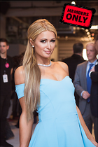 Celebrity Photo: Paris Hilton 2400x3600   1.5 mb Viewed 0 times @BestEyeCandy.com Added 22 hours ago