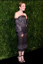 Celebrity Photo: Julianne Moore 1200x1800   469 kb Viewed 49 times @BestEyeCandy.com Added 26 days ago