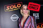 Celebrity Photo: Emilia Clarke 6232x4159   4.5 mb Viewed 2 times @BestEyeCandy.com Added 2 days ago