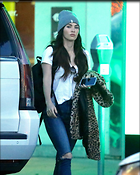 Celebrity Photo: Megan Fox 1200x1504   238 kb Viewed 29 times @BestEyeCandy.com Added 30 days ago