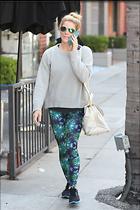Celebrity Photo: Ashley Greene 1200x1800   209 kb Viewed 27 times @BestEyeCandy.com Added 71 days ago