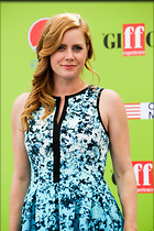 Celebrity Photo: Amy Adams 1200x1800   324 kb Viewed 57 times @BestEyeCandy.com Added 88 days ago