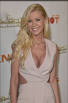 Celebrity Photo: Tara Reid 1200x1800   231 kb Viewed 25 times @BestEyeCandy.com Added 53 days ago