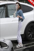 Celebrity Photo: Jenna Dewan-Tatum 1200x1800   254 kb Viewed 6 times @BestEyeCandy.com Added 7 days ago