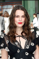 Celebrity Photo: Keira Knightley 1200x1800   269 kb Viewed 16 times @BestEyeCandy.com Added 15 days ago