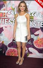 Celebrity Photo: Rachael Leigh Cook 1200x1889   264 kb Viewed 48 times @BestEyeCandy.com Added 3 days ago
