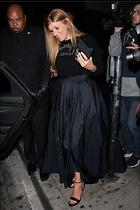 Celebrity Photo: Connie Britton 1200x1800   268 kb Viewed 45 times @BestEyeCandy.com Added 88 days ago