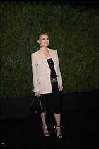 Celebrity Photo: Diane Kruger 1200x1800   337 kb Viewed 21 times @BestEyeCandy.com Added 19 days ago