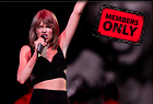Celebrity Photo: Taylor Swift 6171x4170   13.7 mb Viewed 9 times @BestEyeCandy.com Added 3 years ago