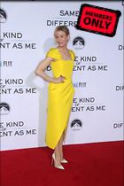 Celebrity Photo: Renee Zellweger 2133x3200   2.1 mb Viewed 2 times @BestEyeCandy.com Added 150 days ago