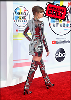 Celebrity Photo: Taylor Swift 3712x5200   4.2 mb Viewed 8 times @BestEyeCandy.com Added 146 days ago