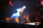 Celebrity Photo: Alicia Keys 1600x1066   169 kb Viewed 74 times @BestEyeCandy.com Added 392 days ago