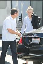 Celebrity Photo: Nicole Kidman 1200x1800   208 kb Viewed 9 times @BestEyeCandy.com Added 24 days ago